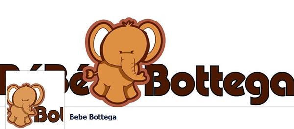 Bebe Bottega En Ligne