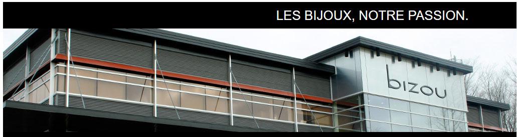 Bizou Bijoux Accessoires