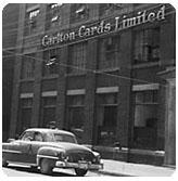 Cartes Carlton En Ligne