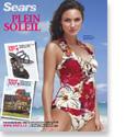 Catalogue Sears   Plein Soleil