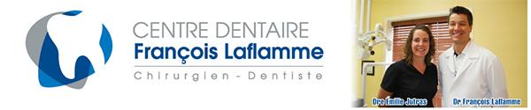 Centre Dentaire François Laflamme En Ligne