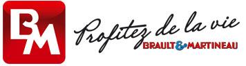 Circulaire Brault & Martineau en ligne