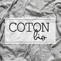 Circulaire En Ligne Only Jeans Coton Bio