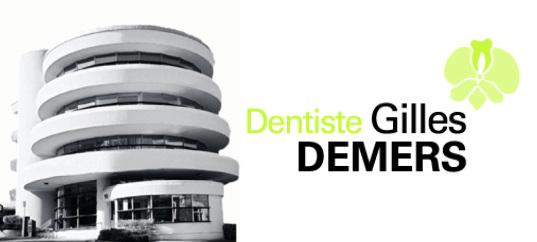 Clinique Du Dr Gilles Demers En Ligne
