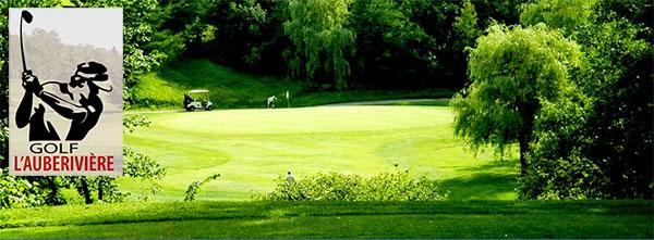 Club De Golf L