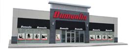 Magasin Dumoulin électronique - Circulaire en ligne