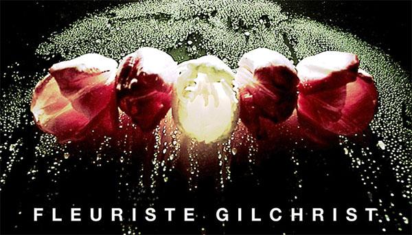 Fleuriste Gilchrist