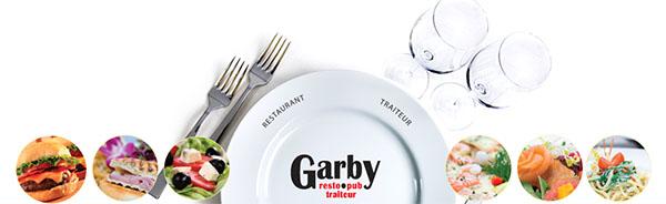 Granby Resto Pub Traiteur