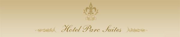 Hotel Parc Suites