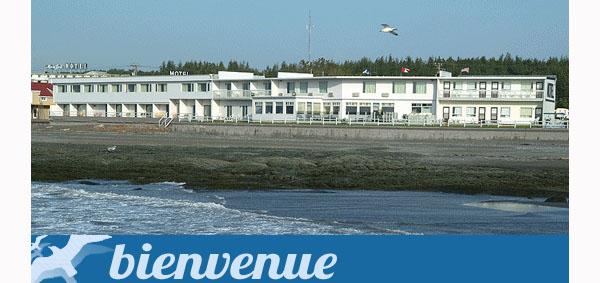 Le Gaspésiana