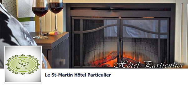 Le St Martin