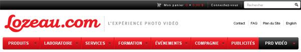 Lllozeau Photo Video En Ligne