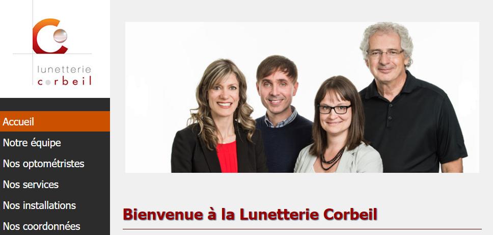 Lunetterie Corbeil En Ligne