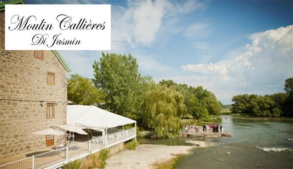 Moulin Callières