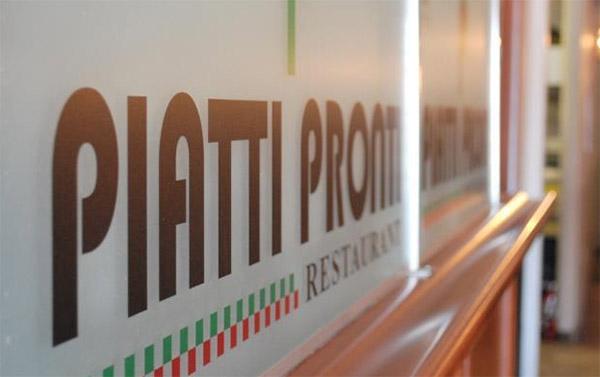 Piatti Pronti En Ligne