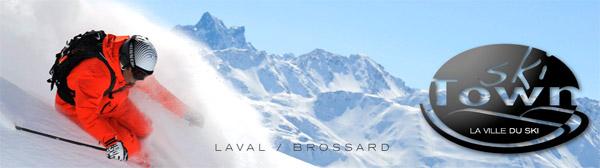 Ski Town Sport Et Plein Air En Ligne