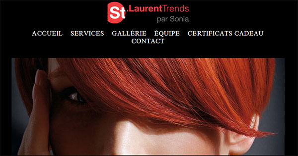St Laurent Trends En Ligne