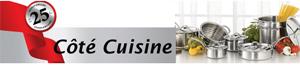 Starfrit en ligne - Articles pour la cuisine